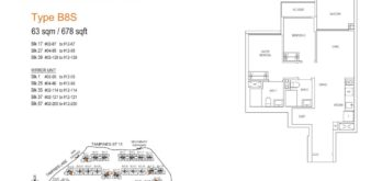 treasure-at-tampines-2-bedroom-with-study-floor-plan-type-b8s-singapore