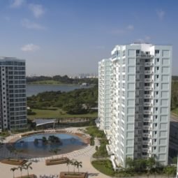 treasure-at-tampines-developer-track-record-waterview-singapore
